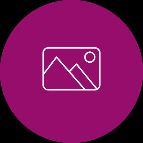 Gemba-kävelyn vaihe 4 :Visualisoi työprosessin vaiheet